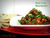 manchurian recipe in tamil