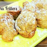 Pachila kadali bara ripe banana fritters recipes tasty query banana fritters thecheapjerseys Image collections