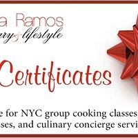 cooking class gift certificate template recipes tasty query