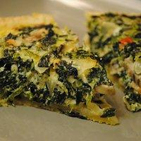 Starbucks Quiche Recipes Tasty Query