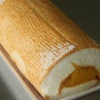 Brazo De Mercedes Cupcake Recipes Tasty Query