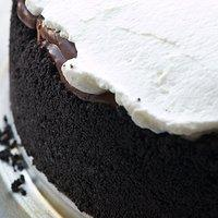 Mississippi Mud Pie Paula Deen Recipes Tasty Query