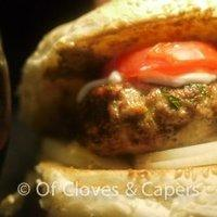 How Long To Cook Turkey Burgers In Nuwave Oven Recipes Tasty Query