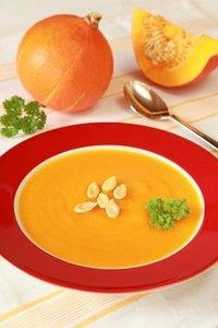 Thick Creamy Soup Crossword Clue Recipes Tasty Query