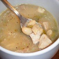 Green Chili Chicken Soup Old Chicago Recipes Tasty Query