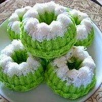 Putu Ayu Thermomix Recipes Tasty Query