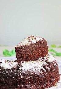 Eggless Chocolate Cake Recipe Microwave By Sanjeev Kapoor Recipes Tasty Query