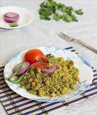 Healthy Indian Diet For Gestational Diabetes During