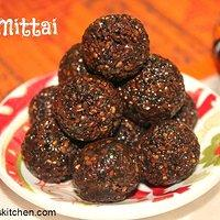 Can Dogs Eat Sesame Seed Oil Recipes Tasty Query