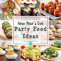 Food For New Years Eve Panlasang Pinoy Recipes Tasty Query