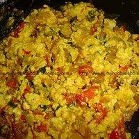 American Cottage Cheese Indian Recipes Recipes Tasty Query