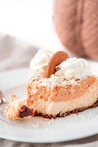 Pumpkin Cheesecake Cactus Club Recipes Tasty Query