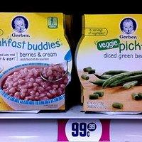 Best Cheapkate Food Finds Of 2018